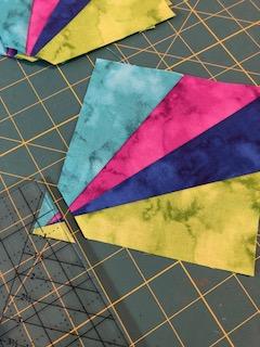 corner pop step 2