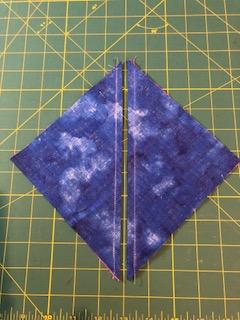 wk 1 step 3